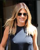 Celebrity Photo: Jennifer Aniston 2424x3000   743 kb Viewed 287 times @BestEyeCandy.com Added 113 days ago
