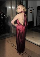 Celebrity Photo: Natalie Dormer 1200x1695   285 kb Viewed 30 times @BestEyeCandy.com Added 107 days ago