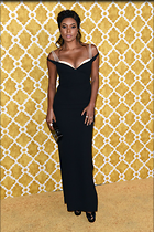 Celebrity Photo: Gabrielle Union 1200x1798   394 kb Viewed 135 times @BestEyeCandy.com Added 503 days ago