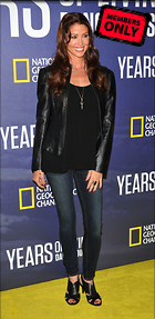 Celebrity Photo: Shannon Elizabeth 2790x5715   1.5 mb Viewed 0 times @BestEyeCandy.com Added 178 days ago