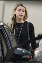Celebrity Photo: Amber Heard 2134x3200   713 kb Viewed 25 times @BestEyeCandy.com Added 141 days ago