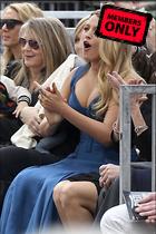 Celebrity Photo: Blake Lively 3744x5616   4.5 mb Viewed 6 times @BestEyeCandy.com Added 24 days ago