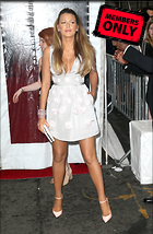 Celebrity Photo: Blake Lively 1966x3000   1.4 mb Viewed 1 time @BestEyeCandy.com Added 3 days ago