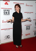 Celebrity Photo: Marilu Henner 1470x2068   201 kb Viewed 136 times @BestEyeCandy.com Added 483 days ago