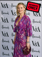 Celebrity Photo: Kate Moss 2682x3600   1.3 mb Viewed 1 time @BestEyeCandy.com Added 740 days ago