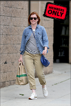 Celebrity Photo: Alyson Hannigan 2133x3200   1.8 mb Viewed 1 time @BestEyeCandy.com Added 388 days ago