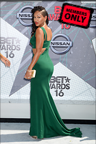 Celebrity Photo: Meagan Good 3150x4732   2.2 mb Viewed 8 times @BestEyeCandy.com Added 269 days ago