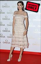 Celebrity Photo: Camilla Belle 2100x3221   1.4 mb Viewed 2 times @BestEyeCandy.com Added 15 days ago