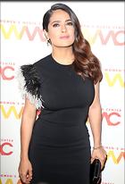Celebrity Photo: Salma Hayek 1200x1762   197 kb Viewed 70 times @BestEyeCandy.com Added 25 days ago