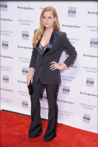 Celebrity Photo: Amy Adams 682x1024   175 kb Viewed 20 times @BestEyeCandy.com Added 21 days ago
