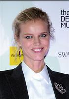 Celebrity Photo: Eva Herzigova 1200x1735   219 kb Viewed 31 times @BestEyeCandy.com Added 90 days ago