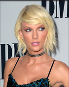 Celebrity Photo: Taylor Swift 2396x3000   1.1 mb Viewed 15 times @BestEyeCandy.com Added 18 days ago