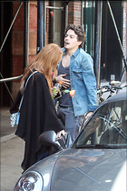 Celebrity Photo: Lindsay Lohan 1200x1800   481 kb Viewed 12 times @BestEyeCandy.com Added 17 days ago