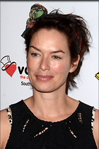 Celebrity Photo: Lena Headey 1280x1933   259 kb Viewed 202 times @BestEyeCandy.com Added 764 days ago