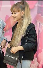 Celebrity Photo: Ariana Grande 1224x1920   591 kb Viewed 267 times @BestEyeCandy.com Added 516 days ago