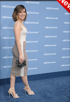 Celebrity Photo: Sophia Bush 1200x1761   222 kb Viewed 78 times @BestEyeCandy.com Added 7 days ago