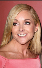 Celebrity Photo: Jane Krakowski 1200x1937   292 kb Viewed 38 times @BestEyeCandy.com Added 193 days ago