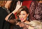 Celebrity Photo: Dannii Minogue 1200x826   131 kb Viewed 79 times @BestEyeCandy.com Added 286 days ago
