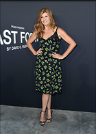 Celebrity Photo: Connie Britton 2456x3443   717 kb Viewed 55 times @BestEyeCandy.com Added 122 days ago