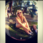 Celebrity Photo: Ava Sambora 612x612   105 kb Viewed 32 times @BestEyeCandy.com Added 239 days ago