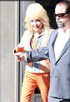 Celebrity Photo: Dolly Parton 1200x1734   357 kb Viewed 76 times @BestEyeCandy.com Added 333 days ago