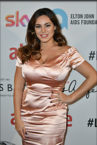 Celebrity Photo: Kelly Brook 2411x3600   1,019 kb Viewed 49 times @BestEyeCandy.com Added 72 days ago