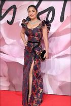 Celebrity Photo: Salma Hayek 633x945   186 kb Viewed 87 times @BestEyeCandy.com Added 33 days ago