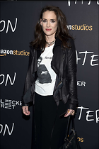 Celebrity Photo: Winona Ryder 1470x2209   183 kb Viewed 62 times @BestEyeCandy.com Added 197 days ago
