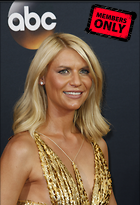 Celebrity Photo: Claire Danes 2100x3080   1.4 mb Viewed 2 times @BestEyeCandy.com Added 463 days ago