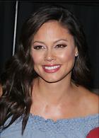 Celebrity Photo: Vanessa Minnillo 2400x3347   945 kb Viewed 95 times @BestEyeCandy.com Added 311 days ago