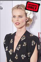 Celebrity Photo: Eva Herzigova 2835x4252   1.6 mb Viewed 0 times @BestEyeCandy.com Added 122 days ago