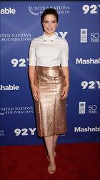 Celebrity Photo: Sophia Bush 1200x2159   381 kb Viewed 14 times @BestEyeCandy.com Added 31 days ago