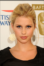 Celebrity Photo: Claire Holt 2000x3000   561 kb Viewed 57 times @BestEyeCandy.com Added 213 days ago