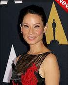 Celebrity Photo: Lucy Liu 1200x1500   158 kb Viewed 13 times @BestEyeCandy.com Added 11 days ago
