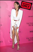 Celebrity Photo: Adriana Lima 2409x3781   1.7 mb Viewed 12 times @BestEyeCandy.com Added 77 days ago