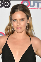 Celebrity Photo: Alicia Silverstone 2100x3150   403 kb Viewed 191 times @BestEyeCandy.com Added 607 days ago