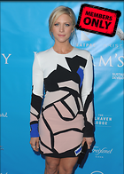 Celebrity Photo: Brittany Snow 3000x4200   1.5 mb Viewed 2 times @BestEyeCandy.com Added 690 days ago