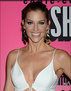 Celebrity Photo: Tricia Helfer 2100x2707   899 kb Viewed 168 times @BestEyeCandy.com Added 787 days ago