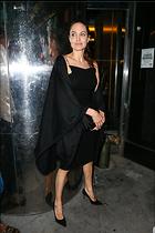 Celebrity Photo: Angelina Jolie 1200x1796   345 kb Viewed 156 times @BestEyeCandy.com Added 343 days ago