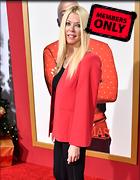 Celebrity Photo: Tara Reid 2956x3791   1.5 mb Viewed 1 time @BestEyeCandy.com Added 126 days ago