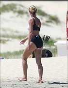 Celebrity Photo: Gwyneth Paltrow 1200x1563   173 kb Viewed 82 times @BestEyeCandy.com Added 411 days ago