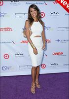 Celebrity Photo: Eva La Rue 2810x4028   1,014 kb Viewed 25 times @BestEyeCandy.com Added 5 days ago