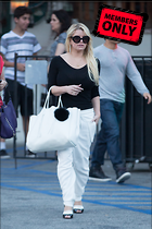 Celebrity Photo: Jessica Simpson 1857x2786   1.3 mb Viewed 1 time @BestEyeCandy.com Added 14 days ago