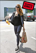 Celebrity Photo: Ashley Greene 2213x3278   4.8 mb Viewed 3 times @BestEyeCandy.com Added 245 days ago