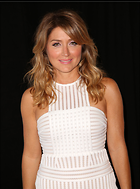 Celebrity Photo: Sasha Alexander 2221x3000   688 kb Viewed 120 times @BestEyeCandy.com Added 368 days ago