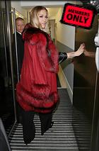 Celebrity Photo: Rita Ora 2800x4252   1.9 mb Viewed 0 times @BestEyeCandy.com Added 19 days ago