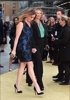 Celebrity Photo: Kate Moss 1470x2111   231 kb Viewed 106 times @BestEyeCandy.com Added 862 days ago