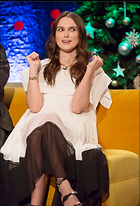 Celebrity Photo: Keira Knightley 1200x1767   219 kb Viewed 28 times @BestEyeCandy.com Added 39 days ago