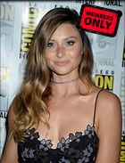 Celebrity Photo: Alyson Michalka 3150x4120   2.4 mb Viewed 5 times @BestEyeCandy.com Added 449 days ago