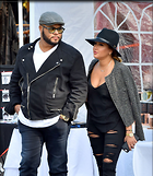 Celebrity Photo: Adrienne Bailon 1200x1379   237 kb Viewed 70 times @BestEyeCandy.com Added 742 days ago